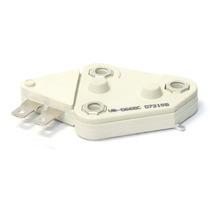 Regulador De Voltagem Opala Chevette Delco - Todos Ik500