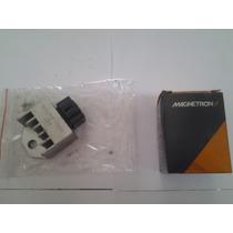 Retificador Regulador Titan 92-04 Fan/nxr 125/150 Crf 230f