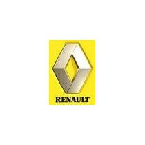 Sensor De Velocidade Renault Clio / Scenic / Kangoo / Megane