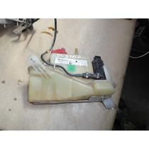 Reservatorio Gasolina Do Flex Renault Duster 2.0 16