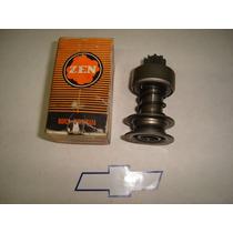 Bendix Impulsor Motor Arranque Gm C10-c14-c15 Até 1964