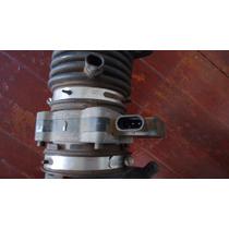Sensor Do Fluxo De Ar S-10 E Blazer V6