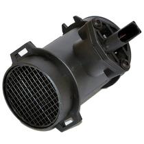 Medidor Fluxo De Ar Mb C180/200/e200/slk230 94>00 1.8 16v