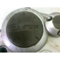 Tampa Motor Dayun Custom Phanton Usada Cada