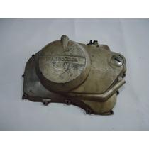 Tampa Motor Cbr 450 L/d Original Usado