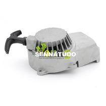 Puxador/ Acionador Partida Manual Para Mini Motos 49cc