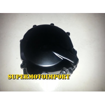 Tampa Do Motor Estator Suzuki Gsxr750 Gsxr 750 2001 2002 03