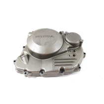 Tampa Lateral Direito Motor Cbx250 Twister / Xr250 Tornado