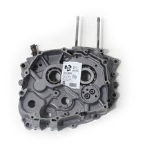 Carcaça Do Motor Direita Titan 125 01/08 Fan 125 Até 08