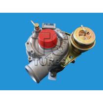 Turbina Audi / Passat / Golf 150cv E 180cv