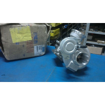Turbina Motor F250 6.07tca Mwm 6 Cilindros 99 A 2006
