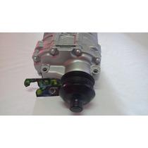Turbo Compressor Mercedes C200k - C180 / 2008 C/garantia