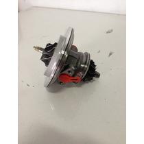 Conjunto Rotativo Turbina Passat E Audi De 150 E 180 Hp