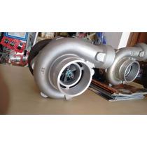 Turbina Apl 525 .42/.63 42/48 C Refluxo Zr Turbos/ Gta