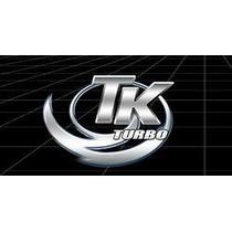 Turbina Nissan Frontier 2.5 Turbo Xe Le Sel Se 2007-2013