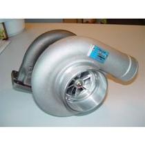 Turbina Motor Mwm 229/4 /maxon S4t/om314/364