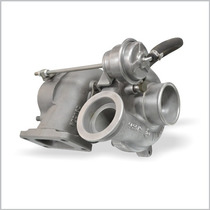 Turbo Compressor K16 Vw 15.180