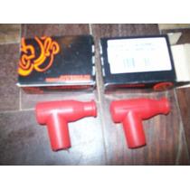 Cachimbo Vela Esportivo Para Rd 350,rd350r, ( Magnetron )