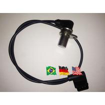 Sensor Rotação Posição Virabrequim Bmw E34 E36 320 325 520