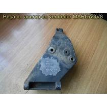 Suporte Da Bomba Hidraulica Do Motor De Carros Vw 026145515