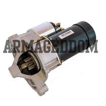 Motor Partida Arranque Xsara Xantia 306 405 406 Zx D6ra661
