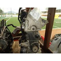 Motor Renault 1.0 16v. Hiflex Ano 2010 Clio-sandero-logan