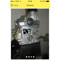 Motor Kombi 1.4 Flex Retificado