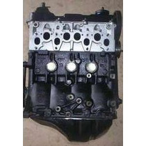 Motor Ap Injetado Zero 1.8 Original Volkswagen