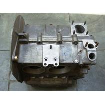 Carcaça Bloco Motor Fusca & Itamar - Kombi Original Vw Novo