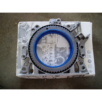 Flange Retentor Do Volante Do Motor Original Vw