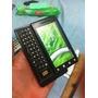 Motorola Mileston 1 Com Android 2.3.7 Por Maq De Tatoo