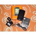 Motorola Touchscreen Ex128 Dual Sim Desbloqueado