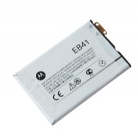 Bateria Eb41 Original Para Telefone Celular Motorola Droid 4