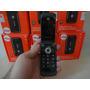 Celular Motorola Wx295 Flip Novo Câmera Antena Rural 2gb Mp3
