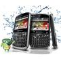 Motorola Defy Pro Xt560 - Android, Gps, 3g, 5mp,semi Novo