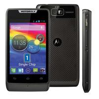 Motorola Razr D1 Xt915 Com Tv, Android 4.1, 5 Mp - Novo
