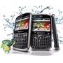 Celular Motorola Pro Xt560 Android 1ghz Quadriband 2,7 Prata