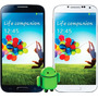 Celular Mp90 Mini S4 Android 4.4 Wifi 2chip 3g Frete Gratis