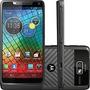 Celular Motorola D1 Xt915 Novo Nacional!nf+fone+cabo+garanti