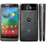 Celular Motorola Razr I Xt890 Super Novo Android 3g 8mp 1gb