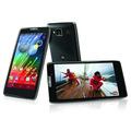 Celular Motorola Razr Hd Xt925 Super Novo - Android, 8mp, 3g