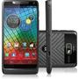 Motorola Razr I Xt890 Intel 2ghz 3g Wifi Gps Andróid Desbloq