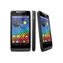 Motorola Razr D3 Xt920 - Dual Chip - Android 4.1 8mp Wifi 3g
