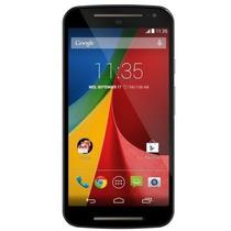 Celular Smartphone Moto G Phone Android 3g Wifi Sedex Gratis