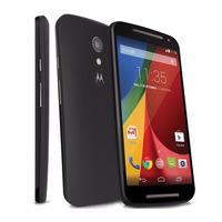 Motorola Novo Moto G Dtv Colors Dual Chip Xt 1069 16gb 3g Wi