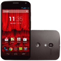 Motorola Moto X Xt1058 Android De Vitrine - Pronta Entrega
