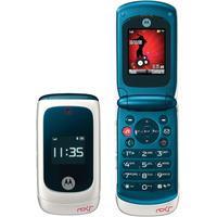 Motorola Rokr Em28 Flip Câm 1.3 Fm Bluetooth Fone Cabo Desbl