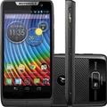 Motorola Razr D3 Xt920 Dual Chip - Android 4.1, Câmera 8, 3g