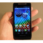 Celular Motorola Razr D3 Xt920 Wifi 3g Camera 8mp Dual Core