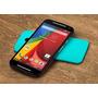 Celular Moto G2 Tlc 2ª Geração Android 4.4 Tela Amoled Hd